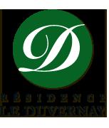 Résidence Le Duvernay