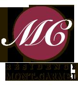 Résidence Mont-Carmel